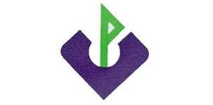 Association of Principals of Government Secondary Schools