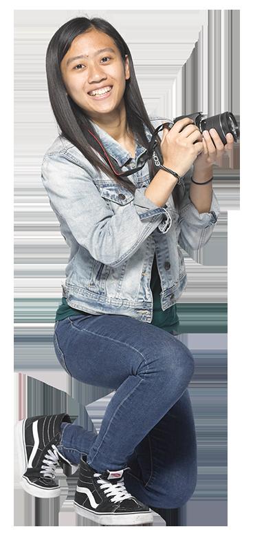 Lulu Chung Wun-lo
